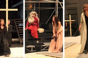 Nibelungen-Festpiele-2013-Medienprobe