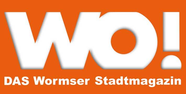 WO_Platzhalter