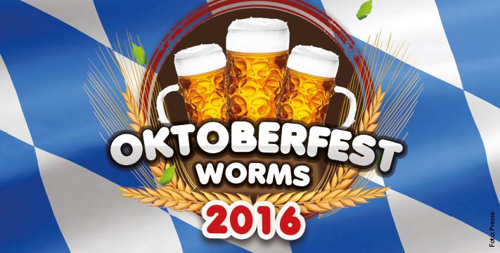 karten für oktoberfest münchen 2018
