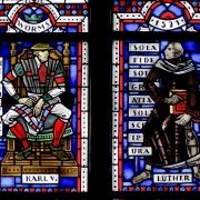 bilder von luther